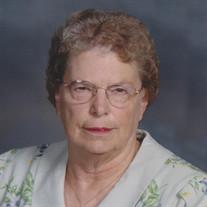 Beth Klocke
