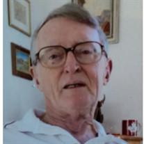 Arthur W.  Moore
