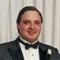 Jeffrey Brian Dillard
