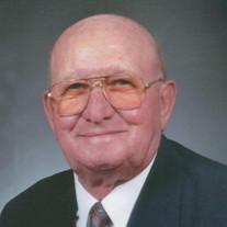 Leonard J. Trahan