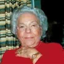 Mary Lee Wooley, age 86, of Pinson