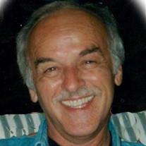 Mr. Stephen D. Fraser