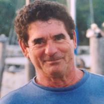 Rupert  Peter  Iaukea
