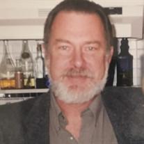Steven W. Davis