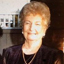 Mary A. Hodum
