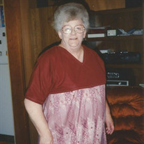 Nana Lea Young