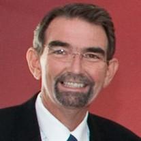 John  D.  Seay
