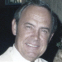 Donald Deter