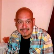 Miguel Everardo Lopez