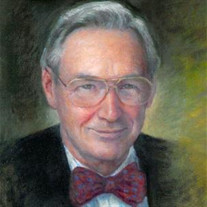 Jackson B. Howard