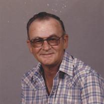 Clayton  Lee Sweat