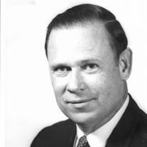 "Melvin ""Larry"" Lawrence Evans III"