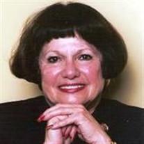 Colleen  Daisy Malouf