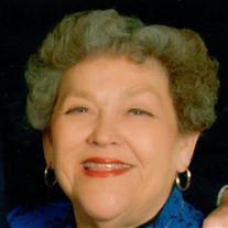 Jacquelyn A. Kreeger