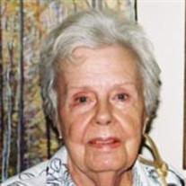 Jeanne L. (Gensert) Conway