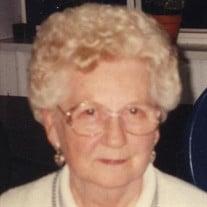 Dorothy L. Felgner