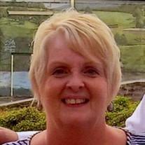 Deborah Jane Cox