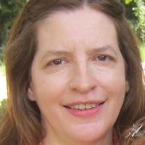 Ms. Lynn  Berdon