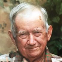 Bert H. Newman