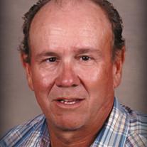 Norman Hatch, age 84, of Bolivar, TN