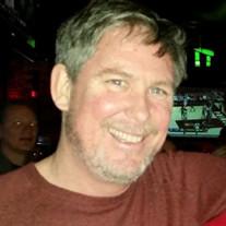 Gregory J.  Sharkey