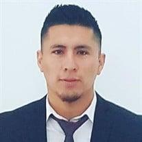 Diego Balvuca-Rivera