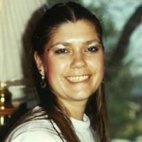 Beth Ann Silva