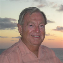 John Robert Sheets