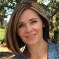 Jill Elizabeth Morse Fallone