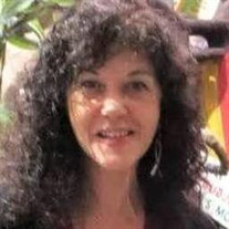Maria De Nitto Mauceri