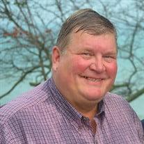 James Allen Nielsen