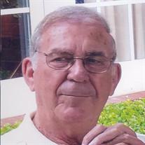 William C. (Curt)  Clower