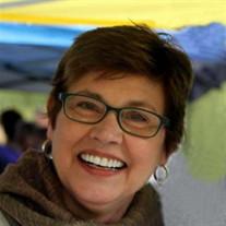 Vicki L. Docton