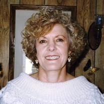Dickie Lynne Summerlin