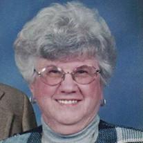 Helen J. Morozek