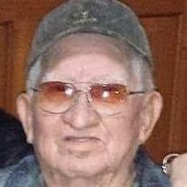 Pedro Gallegos