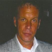 Scott Most
