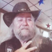 """Robert """"Sonny"""" Madden Sr."""