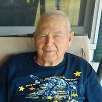 Lester  G. Peterson