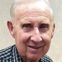 Robert C.  Sawyer