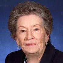 Mildred S. Nalls