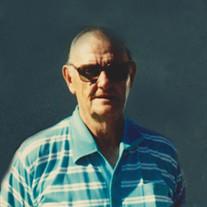 Raymond G Behling