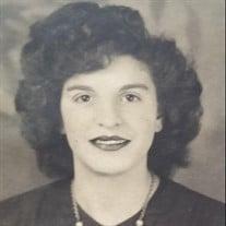 Anna E. Eaton