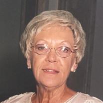 Linda L.  Hubert