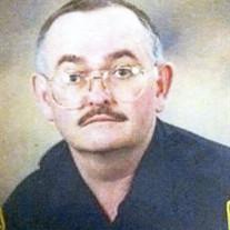 Manning Jeffrey Nobles