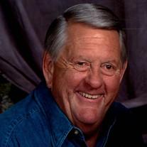 Roy D. Boley