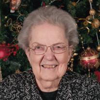 Catherine E.  Jewett