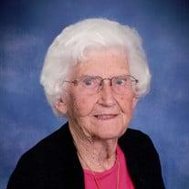 Martha L. Nielsen