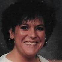 Pamela Sue Brown