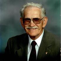 Milford D. Sylvester